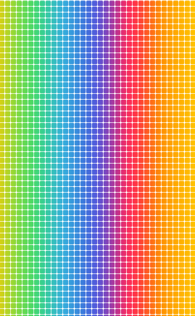 Ios 8 Device Wallpaper